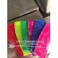 东莞宝胜宏赞 环保型橡胶色母 橡胶颜料厂家