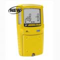 原装进口便携式四合?#40644;?#20307;检测仪XT-XWHM-Y-CN价格