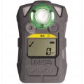 Altair天鹰2X氨气检测仪梅思安单一氨气检测仪价格