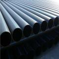 Pe灌溉管哪里有,烟台金沃泉专业生产量大优惠