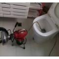 温州秋宅老人公寓-滨城医院疏通管道,清理化粪池