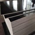 清水建筑模板高层专用耐腐蚀抗拉力强星冠木业