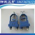 GKT5設備開停傳感器超低價格