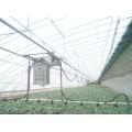 溫室大棚灌溉設備/移動噴灌機運行時注意事項