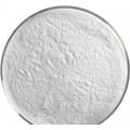 异硫氰酸胍溶剂厂家 异硫氰酸胍溶剂价格cas593-84-0