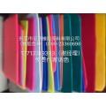 东莞橡胶颜料 橡胶色胶规格/图片/材质 厂家供应