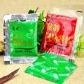方便面调料包 粉包 酱包 脱水蔬菜包 厂家定制贴牌