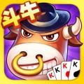 神獸棋牌作弊器輔助通用版-正版app外掛軟件下載