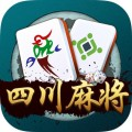 熊猫麻将开挂-正版app外挂软件下载