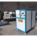 氣彈簧專用制氮充氮車