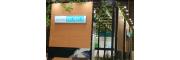 欢迎报名2019上海国际别墅墙面砖博览会【锦鲤大展】