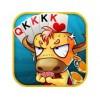 牛牛外挂辅助-正版app外挂软件下载