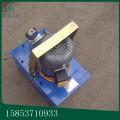 手提式电动试压泵 25kg水管打压机打压泵 鑫隆用心做产品