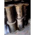 钦州球墨铸铁防水套管华鼎防水套管规格