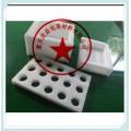 重庆珍珠棉卡槽10mm以上厚度加工定制