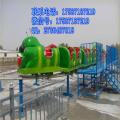 青虫滑车神龙游乐设备厂青虫滑车 公园广场游乐设备青虫滑车报价