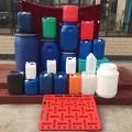 食品级塑料桶_厂家直销_塑料桶定制