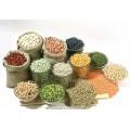 天津食品原料进口清关流程有哪些