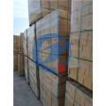 供应优质半枚条 豫企耐材厂家直销粘土砖