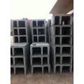 电缆槽钢模具厂家热卖/电缆槽钢模具使用说明