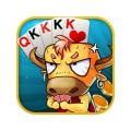 新大番薯棋牌牛牛作弊器輔助-正版app外掛軟件下載