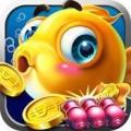 乐玩棋牌作弊器-正版app外挂软件下载