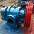 罗茨泵,高粘度罗茨泵厂家直销