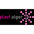 2020年阿爾及利亞塑料展
