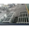河北恩赛DN200抗震支架厂家