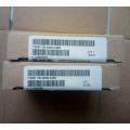 6ES7138-4DA04-0AB0西门子PLC模块