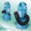 隆瑞電動超低容量噴霧器2610A
