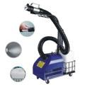 隆瑞拖拽式電動超低容量噴霧器