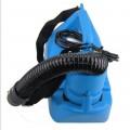 歐力氣溶膠OR-DP2L電動超低容量噴霧器
