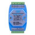 智能检测设备模拟量输入输出模块DAM-4224
