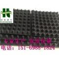 (高硬度蓄排水板厂家)20高安徽合肥车库顶板排水板