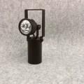 Z-JIW5281便攜式磁力防爆強光燈