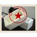 767重慶珍珠棉型材