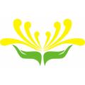2019?#26412;?#33457;卉园艺博览会第一展六月京城亮相