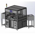 熔斷器組件自動裝配設備