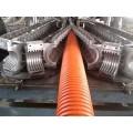 mpp雙壁波紋管/電力改建采用mpp電力拖拉管價格/米