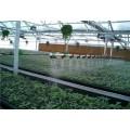 華耀溫室育苗自動噴灌機  自走式噴灌機價格
