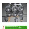 石墨電極生產廠家,石墨電極生產廠,浦凱石墨電極廠