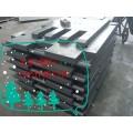 直销福州D160型单元式多向变位梳形板桥梁伸缩缝
