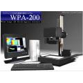 大量程塑料退火定量应力检测仪WPA-200