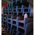 欧标H型钢HEB160 上海欧标H型钢 长期供应