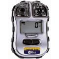 华瑞手持式一氧化碳气体检测仪ToxiRAE3