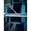 上海德标H型钢|IPB160德标H型钢 特价批发