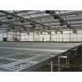 华耀厂家生产苗床网,花架网规格尺寸