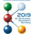 2019年德國杜塞爾多夫國際塑料橡膠展(德國K展)