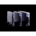 四川成都華為UPS電源總代理商-華為一體化解決方案